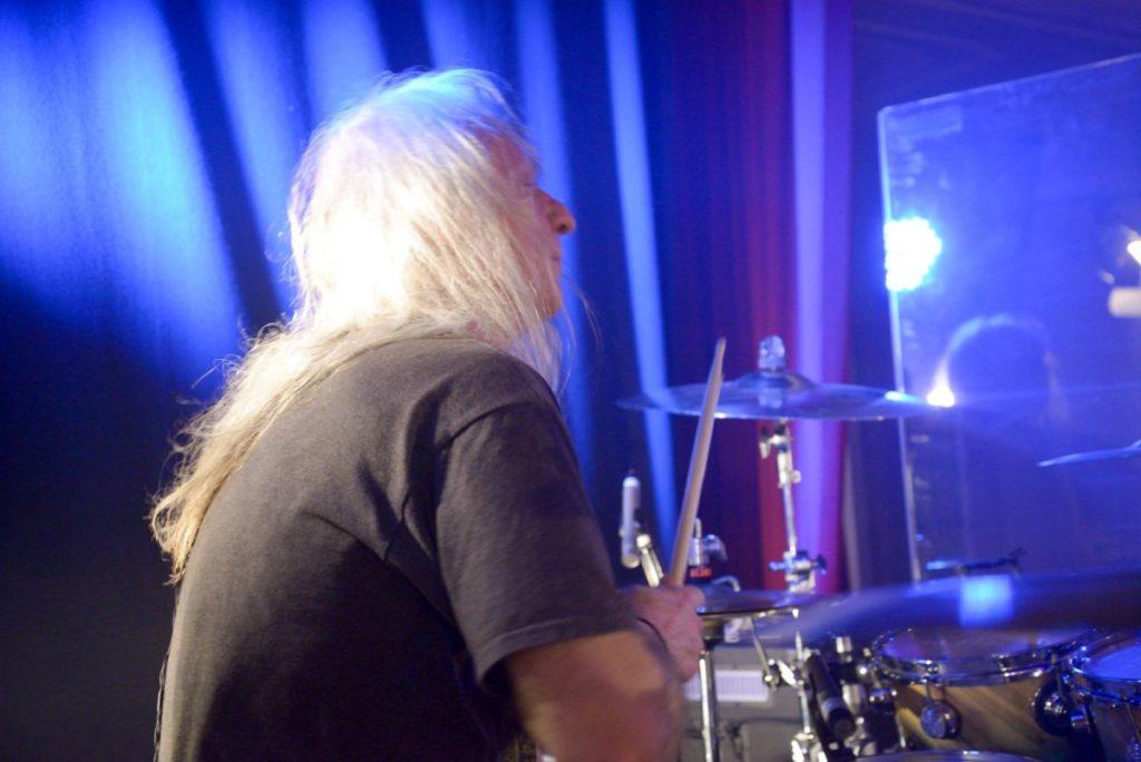 Friendly Elf Band Stuttgart Heilbronn Ludwigsburg Live Nacht